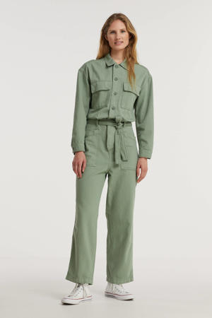 jumpsuit soft surplus sea spray