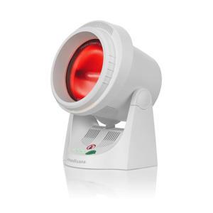 IR 850 infraroodlamp