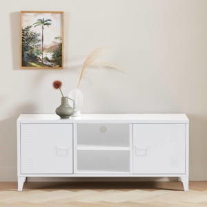 TV-meubel Jackson