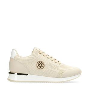 Gitte  sneakers ecru