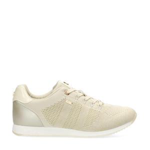 Djaimy 2  sneakers ecru