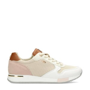 Eflin  sneakers beige/multi