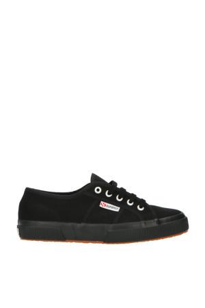 2750 Cotu Classic  sneakers zwart