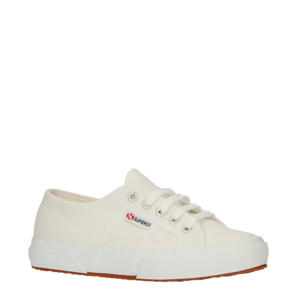 2750 Cotu Classic  sneakers wit