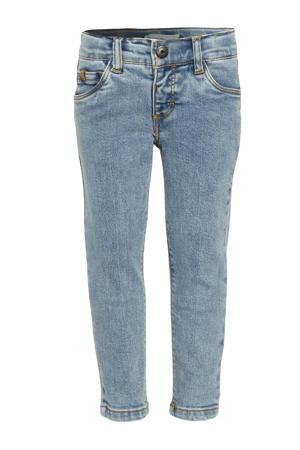 slim fit jeans Robin light denim