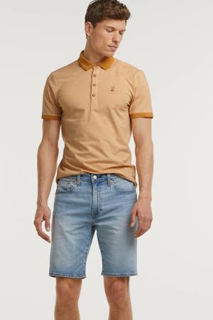 405 regular fit jeans short light denim