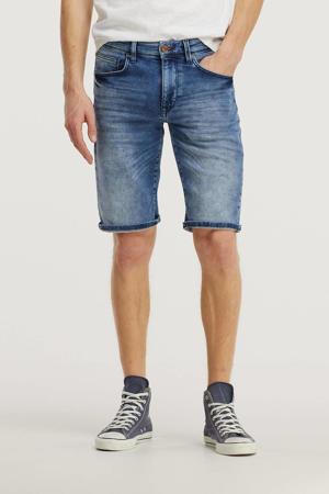 regular fit jeans short Jackson light used