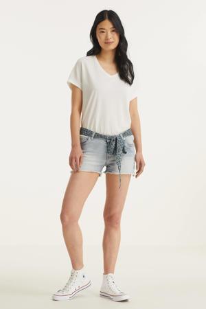 jeans short Stevie broad daylight
