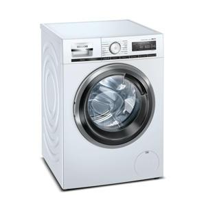 WM6HXL75NL wasmachine