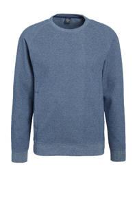 s.Oliver sweater blauw, Blauw