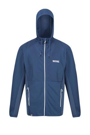 outdoor jack Terota donkerblauw