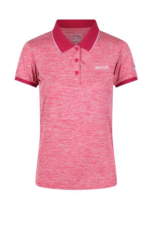 outdoor polo Remex rood