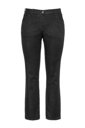 slim fit jeans Sammy grijs