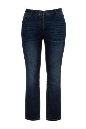 slim fit jeans Sammy bleached denim