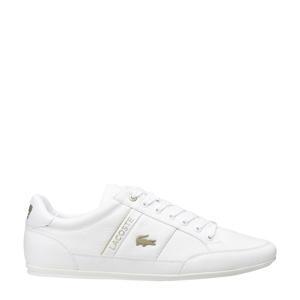 Chaymon  sneakers wit