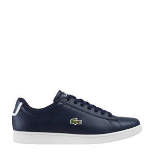 Carnaby Evo Bl 1  sneakers donkerblauw