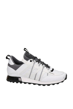 Fearia  sneakers wit