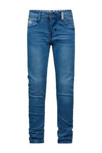 Retour Denim slim fit jeans Rover light blue denim, Light blue denim