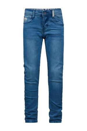 slim fit jeans Rover light blue denim
