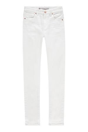 skinny jeans BLOSSOM white