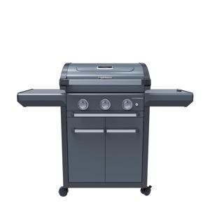 Premium 3 Series gasbarbecue