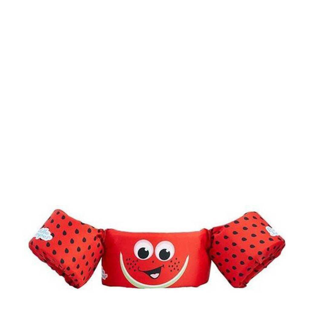 Sevylor Puddle Jumper Watermeloen, Rood