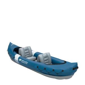 Tahaa Kit opblaasboot