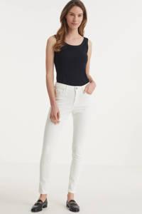 edc Women skinny jeans wit, Wit