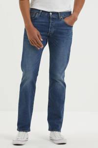 Levi's 501 regular fit jeans ubbles, Ubbles