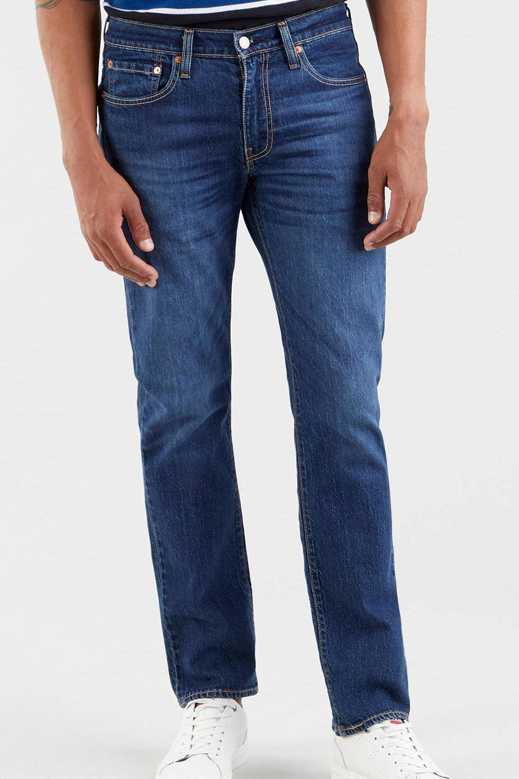 Levi's 514 straight fit jeans laurelhurst myself, Laurelhurst Myself