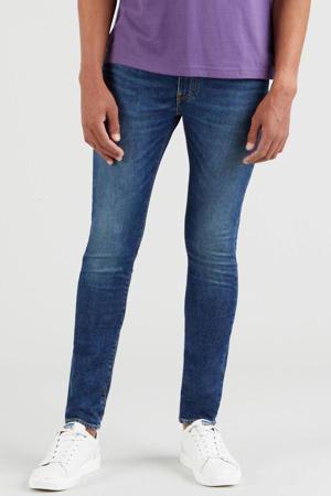 519 skinny taper jeans band wagon adv