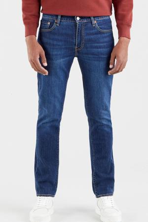 511 slim fit jeans laurelhurst shocking