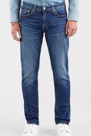 511 slim fit jeans band wagon adv