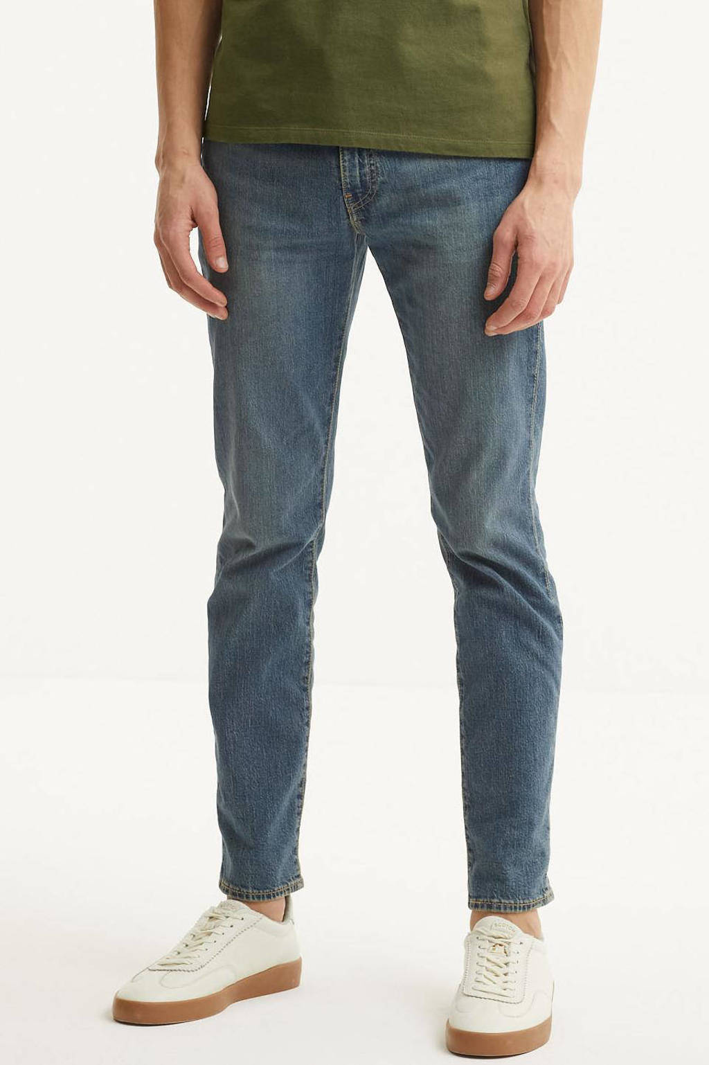 Levi's 511 slim fit jeans eazy there itis, Eazy there itis