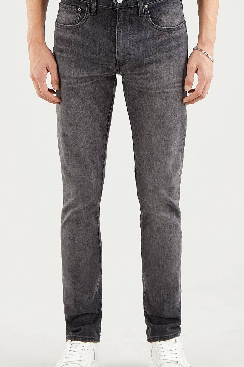 Levi's 519 skinny taper jeans complicated adv, Complicated adv