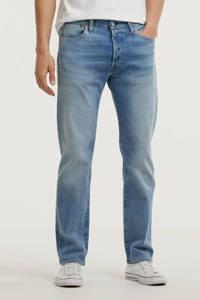 Levi's 501 regular fit jeans sliders, Sliders