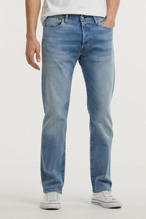 501 regular fit jeans sliders