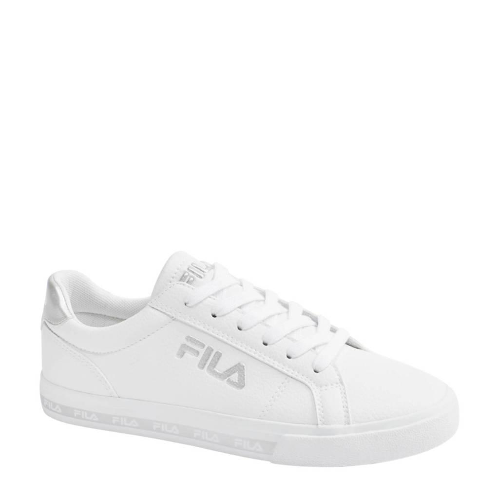 Fila   sneakers wit, Wit