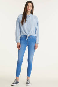 Tommy Jeans skinny jeans NORA lane mb str, Lane Mb Str