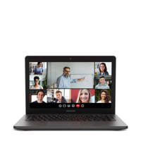 Medion E14409/MD62148 14 inch HD+ laptop, Zwart