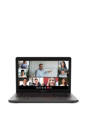 E14409/MD62157 14 inch HD+ laptop