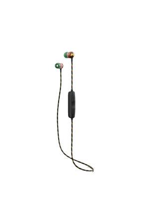 Smile Jamaica BT2 in-ear hoofdtelefoon