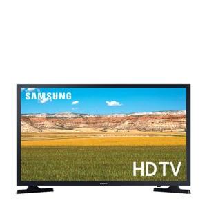 UE32T4300AWXXN (2020) LED tv