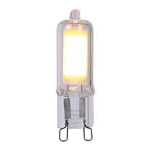 lichtbron LED Bulb G9 2W