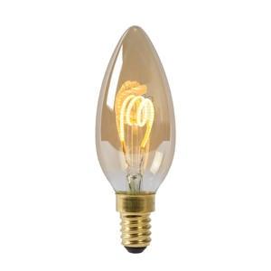 LED lichtbron Amber E14 3W