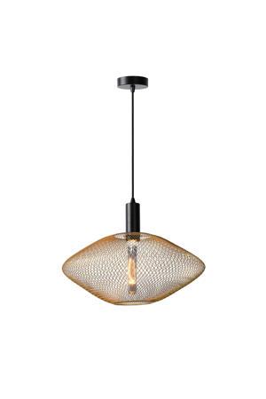hanglamp Mesh