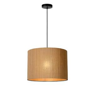 hanglamp Magius