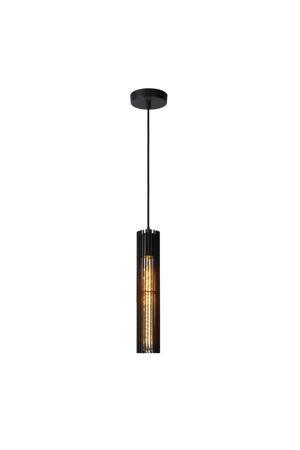 hanglamp Lionel