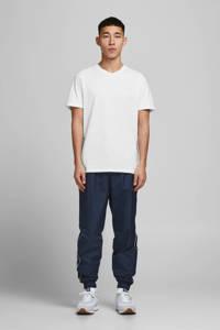 JACK & JONES CORE T-shirt Trick wit, Wit