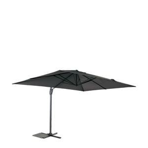 parasol Curaçao (300x400 cm)
